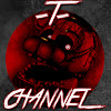 T Channel