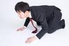 avatar.php?userid=3791869&size=small&timestamp=shu-yabiyabi