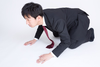 avatar.php?userid=3791869&size=small&timestamp=akki893