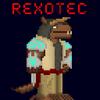 Rexotec