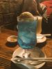 cream_soda_umai