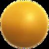 KOTOB