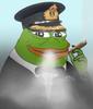 Admiral Jezza