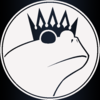 toadking07