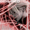 Geki-Red