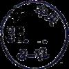 avatar.php?userid=3510582&size=small&timestamp=yutaka-sakamoto