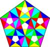 avatar.php?userid=2611918&size=small&timestamp=shu-yabiyabi