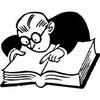 Dr Reader