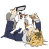 avatar.php?userid=7220895&size=small&timestamp=manyuri