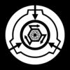 SCP-000_Xikka