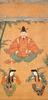 avatar.php?userid=4353425&size=small&timestamp=shu-yabiyabi