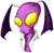 PurpleRoach