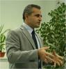 Geo_Kiriakidis