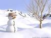 Snowdrift42
