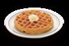 Waffle Man