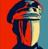 Admiral Heisen