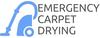 Emergency Carpet