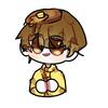 Chocolaterminate