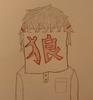 hakuyou_shiro