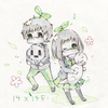 avatar.php?userid=6414200&size=small&timestamp=ishiko1488