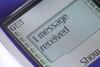 TextRipple