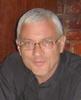 Alfredo Giorgi