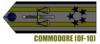 commodorefluffy