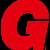 GASTROdat GmbH