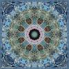 Kaleidoscoper