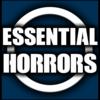 Essential Horrors
