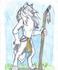 spiritwolf