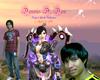 Dennis_Don