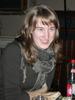 Eva Huyghe
