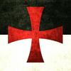 Dr Templar