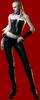 Jill (Brainwashed)