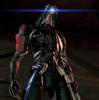 Legion Daeth