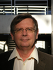 David Alman