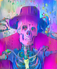 Skelly_is_king