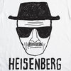 Heisenberg_The_Cook