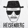 Heisenberg_The_Cook
