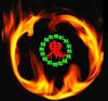 shu-ming