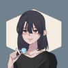 avatar.php?userid=6358293&size=small&timestamp=nanigashi-sato