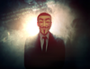 Anonymous_user