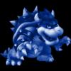 bluebowser31