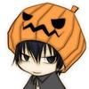 pumpkin001