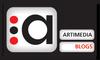 artimedia Blogs
