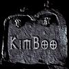 KimBoo York