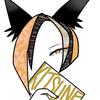 kitsune_3558