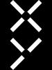 The XY