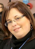 Rosa Anna Palone